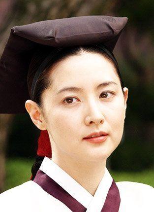 dae jang geum - 2003